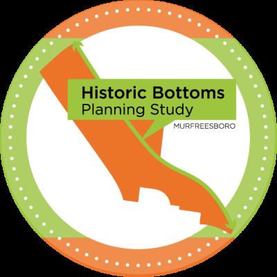 historicbottoms_planningstudy