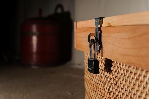 locked-3