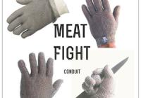 meat-fight-album