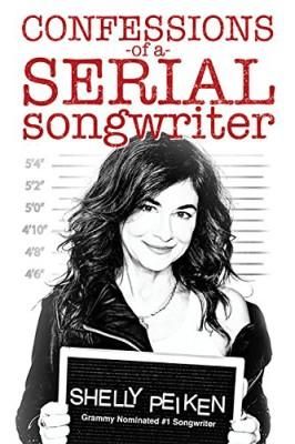 nov-18-serial-songwriter