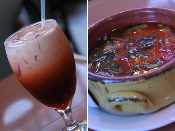 padthai_tea_soup