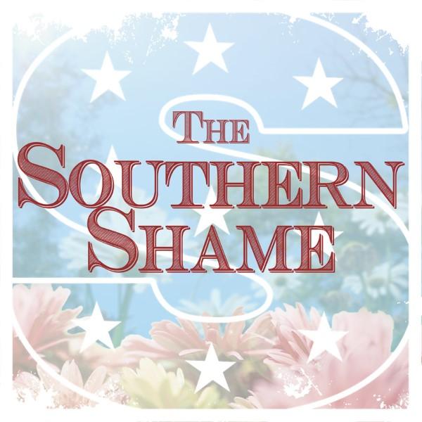 southern-shame-1