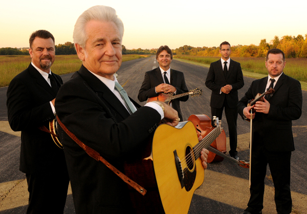 the-del-mccoury-band-bluegrass-underground_web