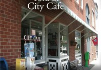 true-stories-city-cafe-front-cover