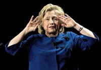 hillary-clinton-fingertips-to-head-ap-photo-640x480