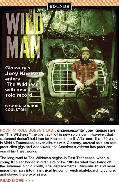 Joey K