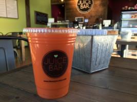 orangeyouglad-juicebar