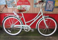 Pure City 3 speed (1) (Custom)