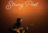 String Poet CD-Final