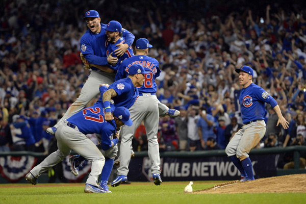 cubs-world-series-hugs