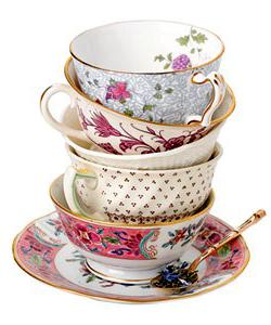 tea_cup_silo