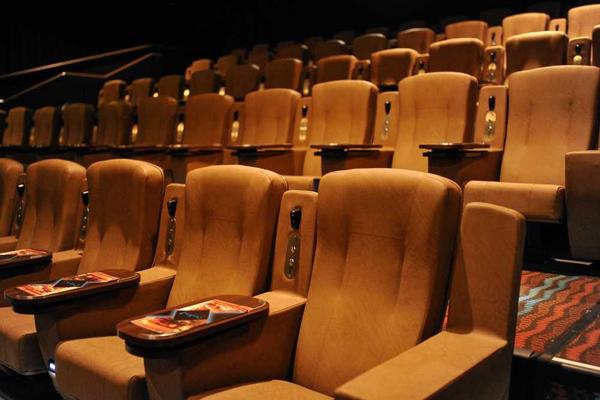 Movie times murfreesboro