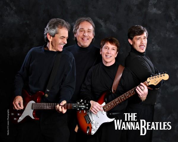 WannaBeatles (2)