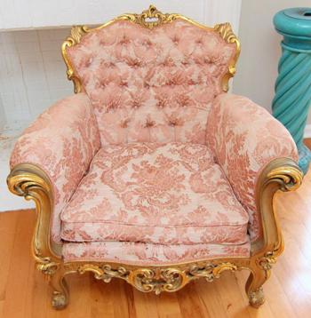chair_Sims