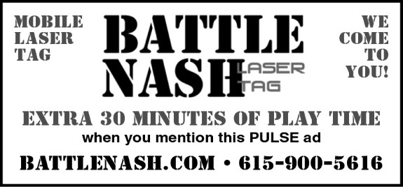 Battle Nash