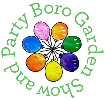 BoroGardenParty_Logo