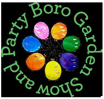 BoroGardenParty_Logo