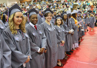 Community College grads (2)