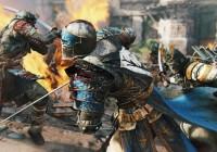 Knight Samurai For Honor