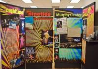 Murfreesboro Music Legacy (1)