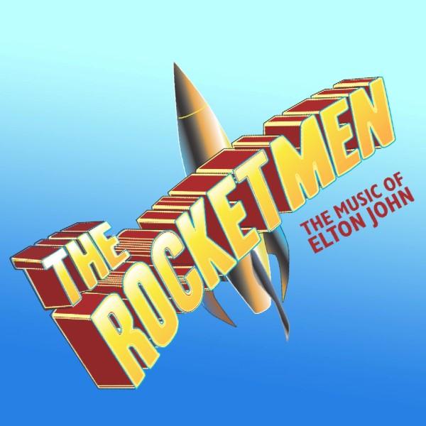 Rocketmen (1)