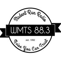 WMTS - Logo