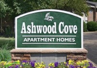 Ashwood Cove (2)