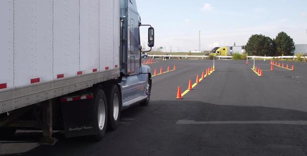 Big Trucks (1)