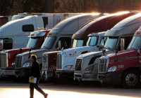 Big Trucks (3)
