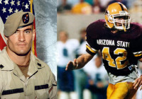 Pat-Tillman-tribute