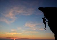 Rock-Climber-2-e1489539671544