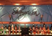 ShangriLa (2)