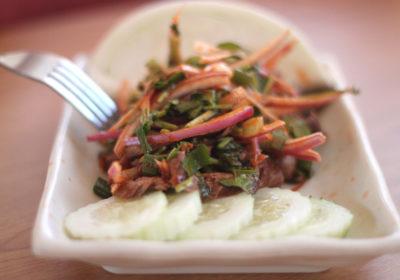 Thai Food Murfreesboro