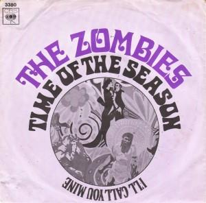 the-zombies-time-of-the-season-cbs-2 (Custom)