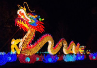China Lights (2)
