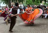 Folk Fest - 2016