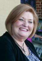 Judge Donna Davenport