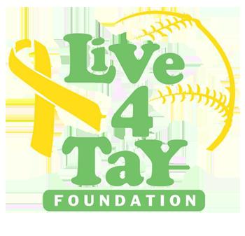 Live 4 Tay