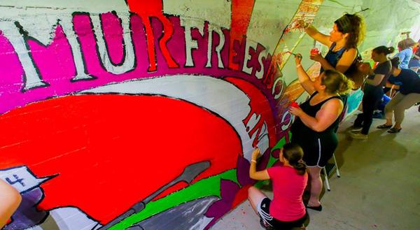 Mural (3)