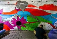 Mural (6)
