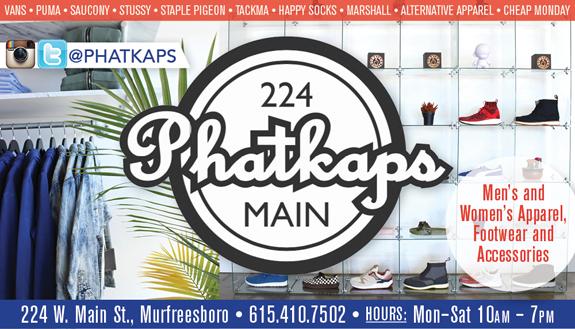 PhatKaps