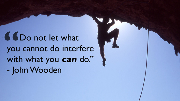 john-wooden-what-you-can-do-quote