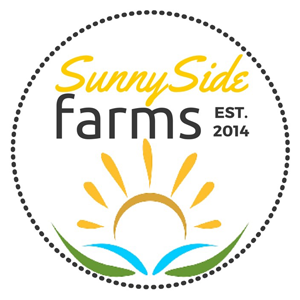 sunnyside_logo