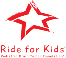 wpid-ride-for-kids