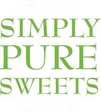 Simply Pure