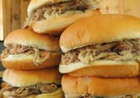 BBQ Sandwiches - Ricks BBQ.jpg-large