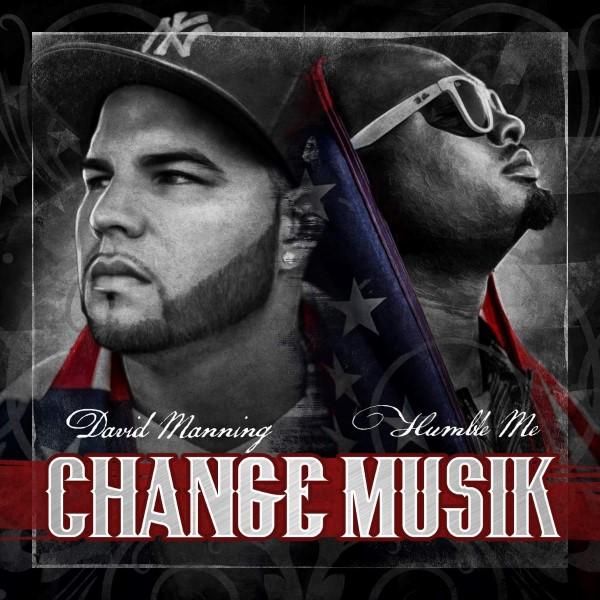 ChangeMusik