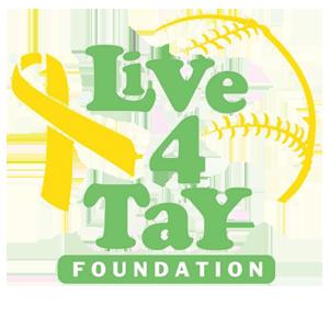 Live 4 Tay_Logo