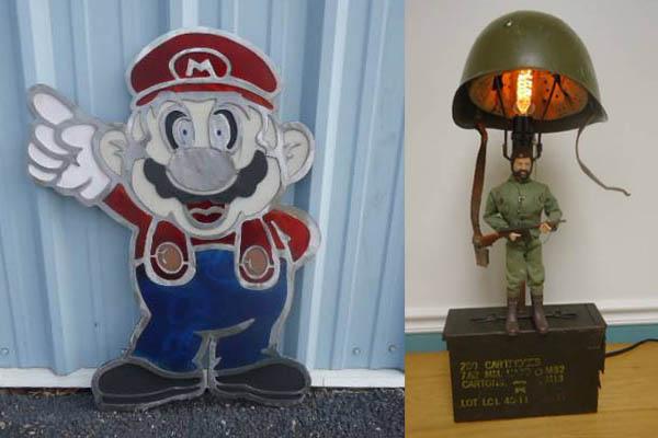 Mario_Light