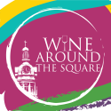WineAroundTheSquare